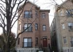 Foreclosed Home in Chicago 60637 S KENWOOD AVE - Property ID: 4394302767