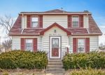 Foreclosed Home in Maywood 60153 N 9TH AVE - Property ID: 4394308456