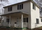 Foreclosed Home in Le Roy 61752 N MILL ST - Property ID: 4394310199