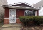 Foreclosed Home in Chicago 60636 S THROOP ST - Property ID: 4394317658