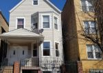 Foreclosed Home in Chicago 60651 W KAMERLING AVE - Property ID: 4394322470