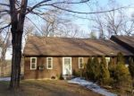 Foreclosed Home in Avon 06001 OLD FARMS RD - Property ID: 4394348305