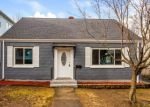 Foreclosed Home in Hartford 06106 GRANT ST - Property ID: 4394349181