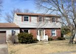 Foreclosed Home in Glassboro 08028 OVERBROOK AVE - Property ID: 4394357956