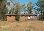 Foreclosed Home in Athens 30606 LILLIAN DR - Property ID: 4394361897
