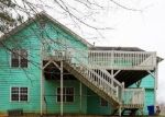 Foreclosed Home in Jonesboro 30238 WHALEYS LAKE LN - Property ID: 4394364517