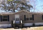 Foreclosed Home in Folkston 31537 PALMHURST DR - Property ID: 4394373722