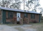 Foreclosed Home in Camilla 31730 LINCOLN ST - Property ID: 4394376784