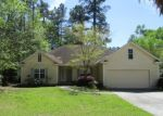 Foreclosed Home in Valdosta 31602 RIVERSIDE DR - Property ID: 4394391227