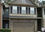 Foreclosed Home in Woodstock 30189 SUNSET LN - Property ID: 4394395169