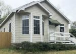 Foreclosed Home in Cusseta 31805 BROAD ST - Property ID: 4394397810