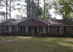 Foreclosed Home in Albany 31707 WHISPERING PINES RD - Property ID: 4394401752