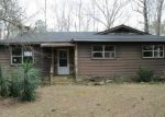 Foreclosed Home in Waverly Hall 31831 CANDY TUFT LN - Property ID: 4394403944