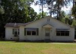 Foreclosed Home in Tifton 31794 LEE AVE - Property ID: 4394405690