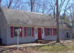 Foreclosed Home in Franklinville 08322 MARY AVE - Property ID: 4394407884