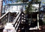 Foreclosed Home in Panacea 32346 HARBOR CIR - Property ID: 4394413121