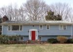 Foreclosed Home in Norwalk 06851 COLUMBINE LN - Property ID: 4394426710