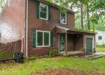 Foreclosed Home in Browns Mills 08015 AKWAALA TRL - Property ID: 4394467888