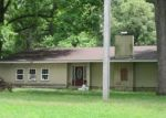 Foreclosed Home in Lexa 72355 PHILLIPS ROAD 210 - Property ID: 4394500284