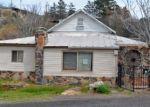 Foreclosed Home in Globe 85501 N HIGH ST - Property ID: 4394511229
