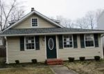 Foreclosed Home in Shady Side 20764 BAY VIEW AVE - Property ID: 4394514300