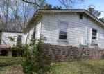 Foreclosed Home in Alexander City 35010 CARVER ST - Property ID: 4394530955