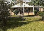 Foreclosed Home in Bay Minette 36507 STAPLETON AVE - Property ID: 4394538837