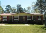 Foreclosed Home in Tuscaloosa 35405 49TH ST E - Property ID: 4394544521