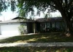 Foreclosed Home in Winter Park 32792 GLADIOLAS DR - Property ID: 4394549335