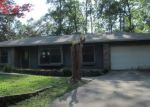 Foreclosed Home in Tallahassee 32312 LANGLEY CIR - Property ID: 4394553274