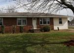 Foreclosed Home in Muscle Shoals 35661 UNION AVE - Property ID: 4394562929