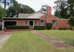 Foreclosed Home in Waycross 31501 PENNSYLVANIA AVE - Property ID: 4394571232