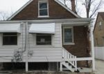 Foreclosed Home in Riverdale 60827 S EDBROOKE AVE - Property ID: 4394577365