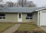 Foreclosed Home in Fairview Heights 62208 FAY LN - Property ID: 4394589640