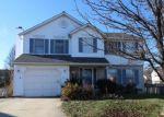 Foreclosed Home in Havre De Grace 21078 MALLARD CT - Property ID: 4394612406