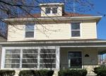 Foreclosed Home in Charlotte 48813 S SHELDON ST - Property ID: 4394620291