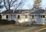 Foreclosed Home in Oak Ridge 07438 PARADISE RD - Property ID: 4394634300