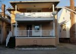 Foreclosed Home in Atlantic City 08401 N JACKSON AVE - Property ID: 4394635625