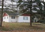 Foreclosed Home in Voorheesville 12186 NEW SALEM SOUTH RD - Property ID: 4394646123