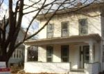 Foreclosed Home in Dansville 14437 PERINE ST - Property ID: 4394647896
