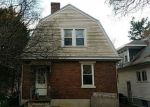 Foreclosed Home in Cincinnati 45232 FROOME AVE - Property ID: 4394651386