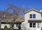 Foreclosed Home in Harleysville 19438 SPRING HILL DR - Property ID: 4394660140
