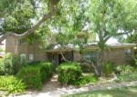 Foreclosed Home in Portland 78374 POST OAK DR - Property ID: 4394669792