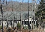 Foreclosed Home in Hardy 24101 DIXON DR - Property ID: 4394671983