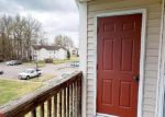 Foreclosed Home in Chesapeake 23320 ROCK BRIDGE MEWS - Property ID: 4394673728