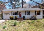 Foreclosed Home in Newport News 23602 BERNARD DR - Property ID: 4394674606