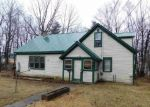 Foreclosed Home in Brattleboro 05301 VALGAR ST - Property ID: 4394676799