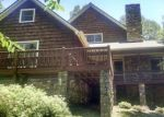 Foreclosed Home in Hendersonville 28739 DAVIS MOUNTAIN RD - Property ID: 4394684231