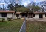 Foreclosed Home in Kimberly 35091 HAMBY RD - Property ID: 4394703958