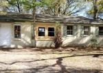 Foreclosed Home in Mobile 36605 VERMILLION DR - Property ID: 4394704827
